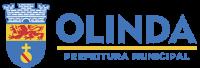 logo_Admin_Color